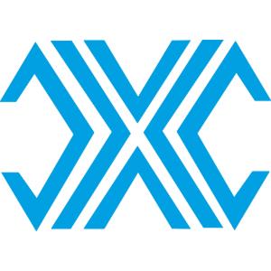 Jiangsu Xinda Communication Technology Co., Ltd.