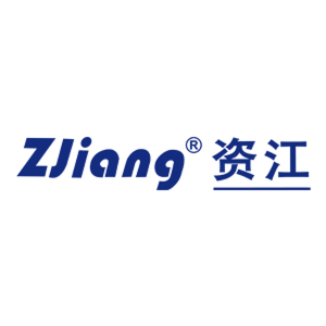 Shenzhen ZiJiang Electronics Co.,Ltd