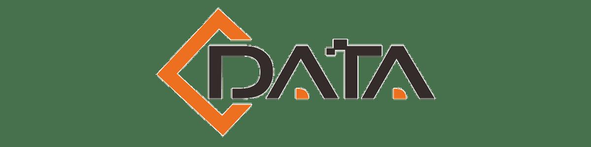 C-Data Technology Co.,Ltd.