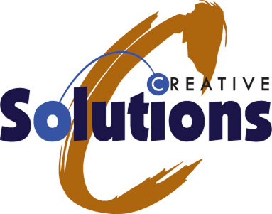 Creative Solutions Co. Ltd.