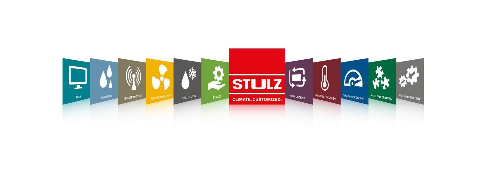 Stulz GmbH