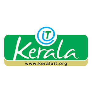 Electronics Technology Parks - Kerala