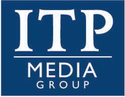 ITP Media Group FZ LLC