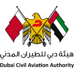 Dubai Civil Aviation Authority (DCAA)