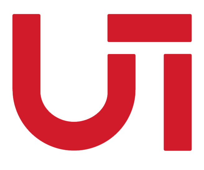 Shenzhen UT-King Technology Co., Ltd
