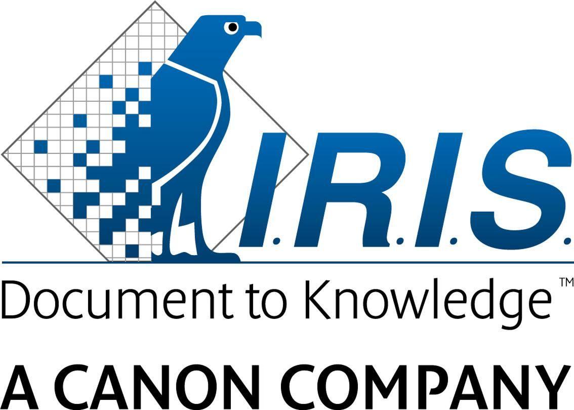 IRIS S.A.