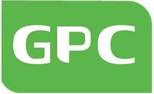 Shenzhen Grand Powersource Co., Ltd.