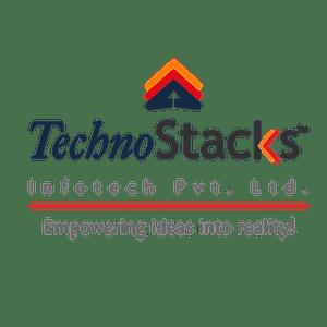 Technostacks Infotech Private Limited