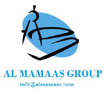 AL MAMAAS TRADING