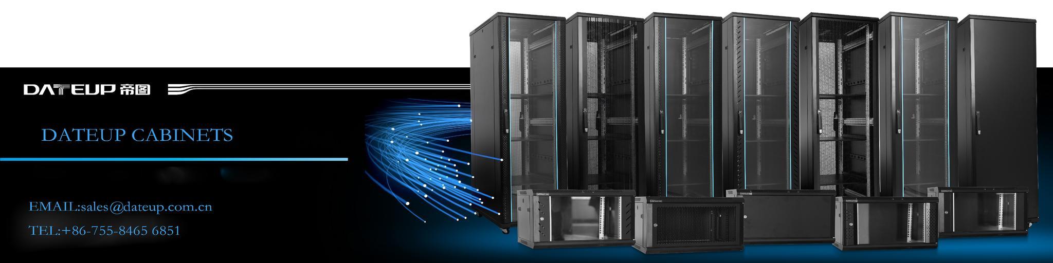 Ningbo Matrix Electronics Co., Ltd.