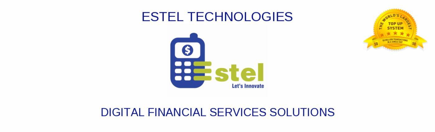 Estel Technologies International FZE