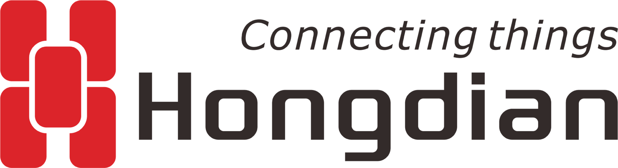 Hongdian Corporation