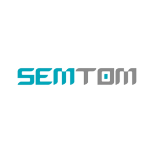 SEMTOM ELECTRONIC CO., LTD.