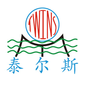 Shenzhen Twins Metal & Plastic Product Co., Ltd.
