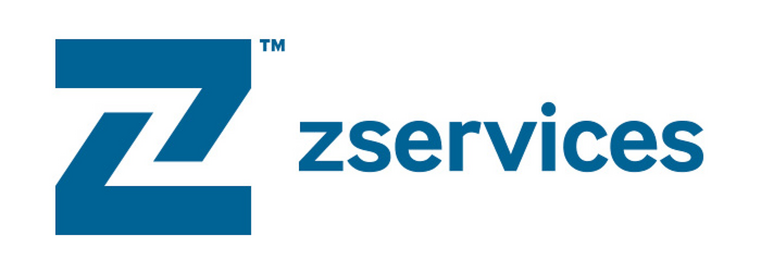 Zservices