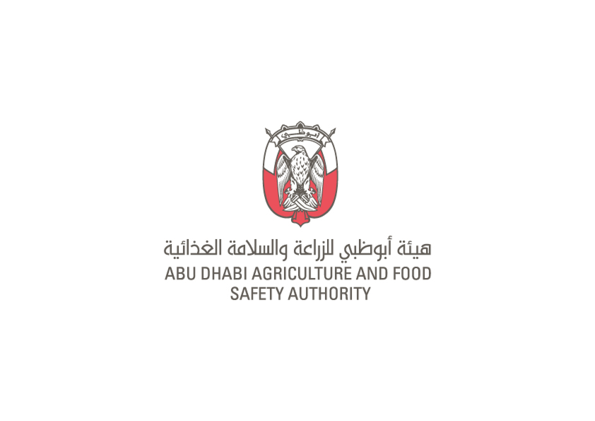 Abu Dhabi Agriculture & Food Safety Authority