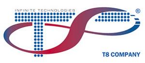 T8 STC Ltd.