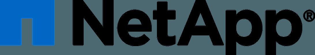 NetApp BV