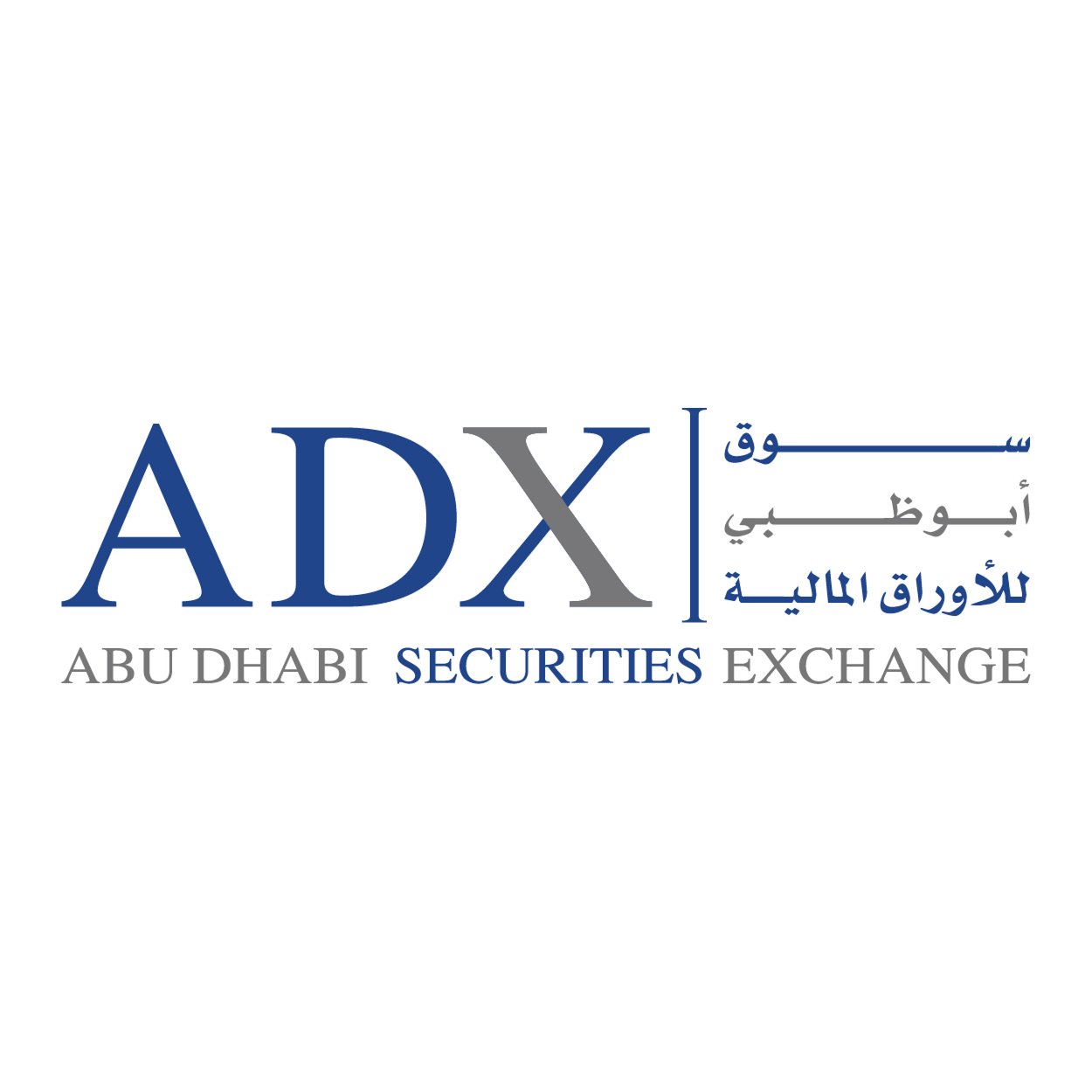 Abu Dhabi Securities Exchange