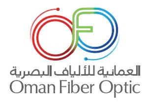 Oman Fiber Optic