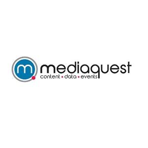Media Leader FZ-LLC