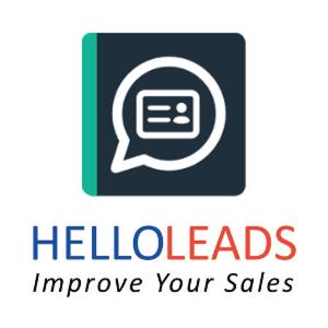 HelloLeads.io