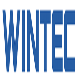 Qingdao Wintec International Trade Co., Ltd