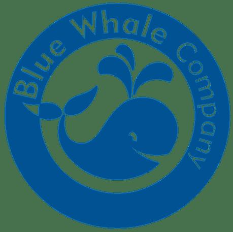 Blue Whale Company