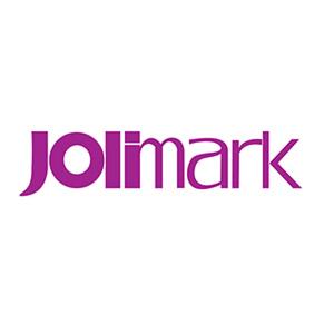 Jolimark Printing Solutions (Hong Kong) Limited