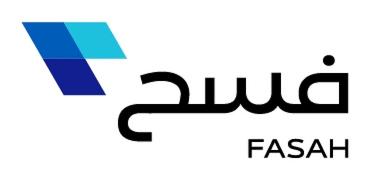 TABADUL Saudi Information e-Services Co.