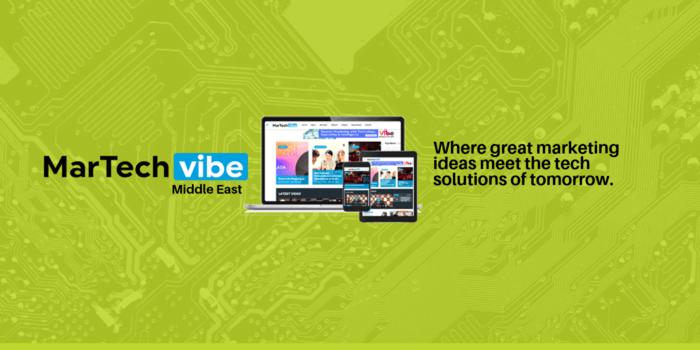 Vibe Projects LLC