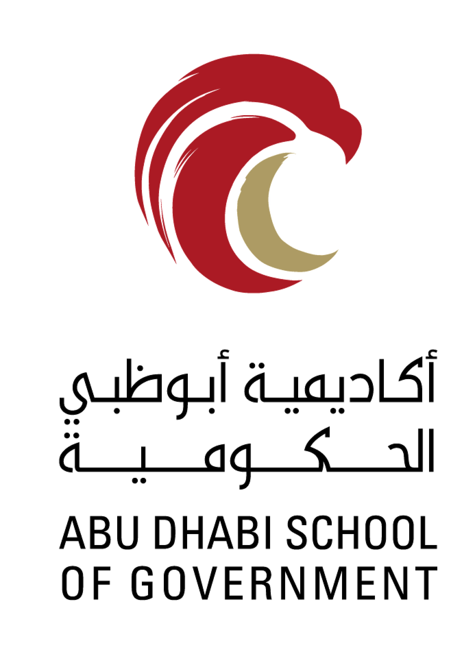 Abu Dhabi School of Government