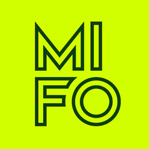 Mifo Technology Co., Ltd.