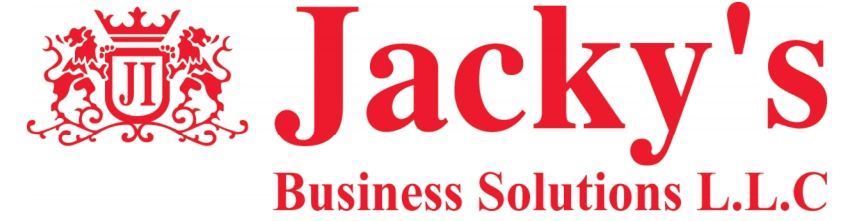 JACKYS BUSINESS SOLUTION