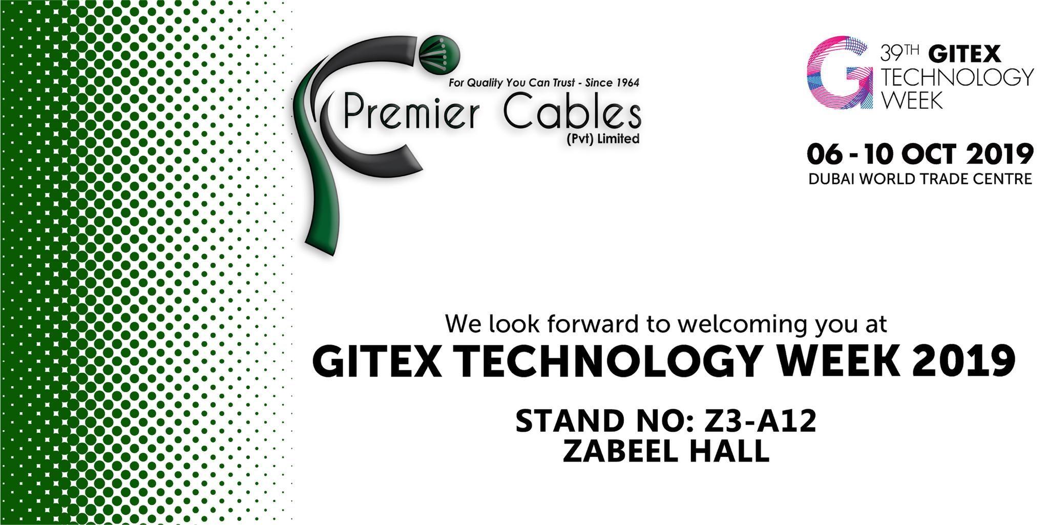 Premier Cables FZCO