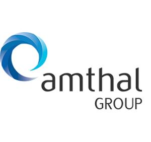 Al Amthal Group W.L.L.