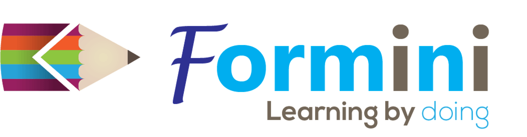 SARL Formini