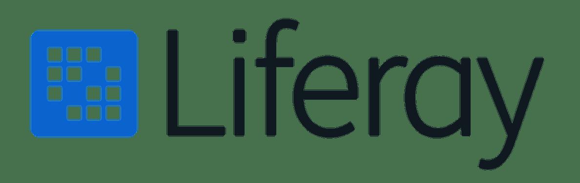 Liferay Middle East FZ - LLC