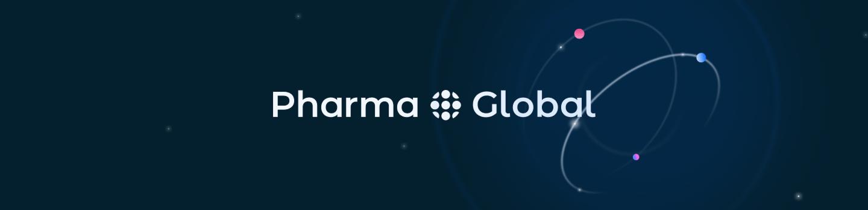 Pharma.Global