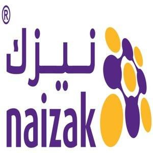 NAIZAK GES GENERAL TRADING ESTABLISHMENT