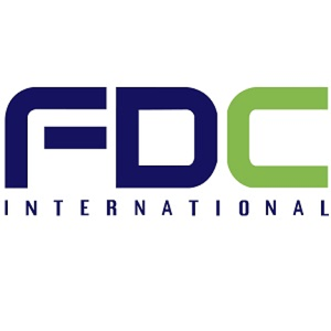 FDC International