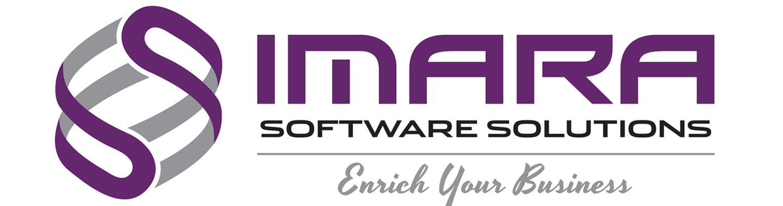 Imara Software Solutions (Pvt) Ltd