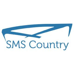 SMSCountry networks W.L.L