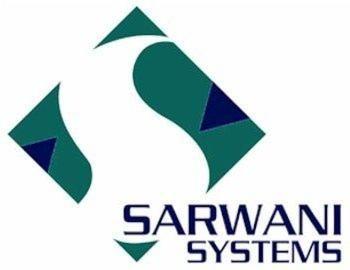 Sarwani Systems