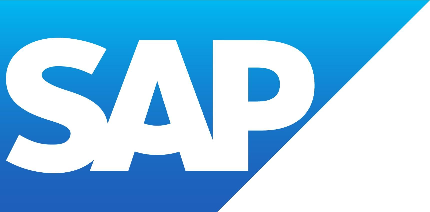 SAP Middle East and North Africa LLC