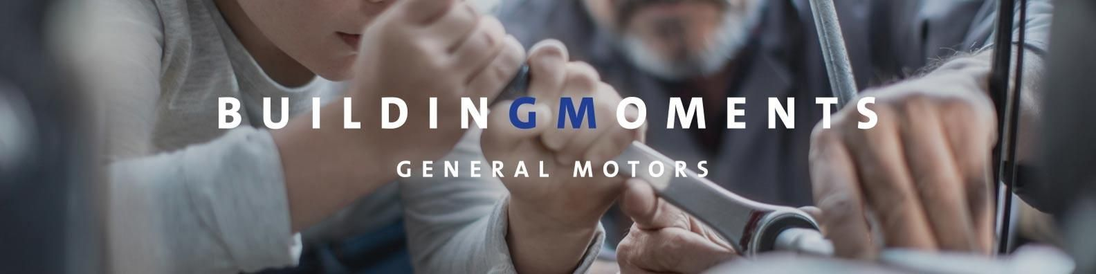 General Motors Overseas Distribution LLC ( Dubai Branch)