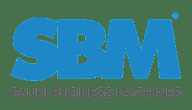 Saudi Business Machines