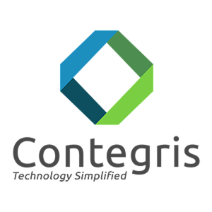 Contegris Pvt Ltd