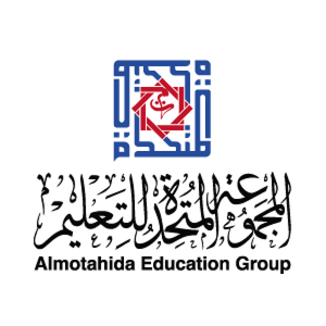 Almotahida Education Group