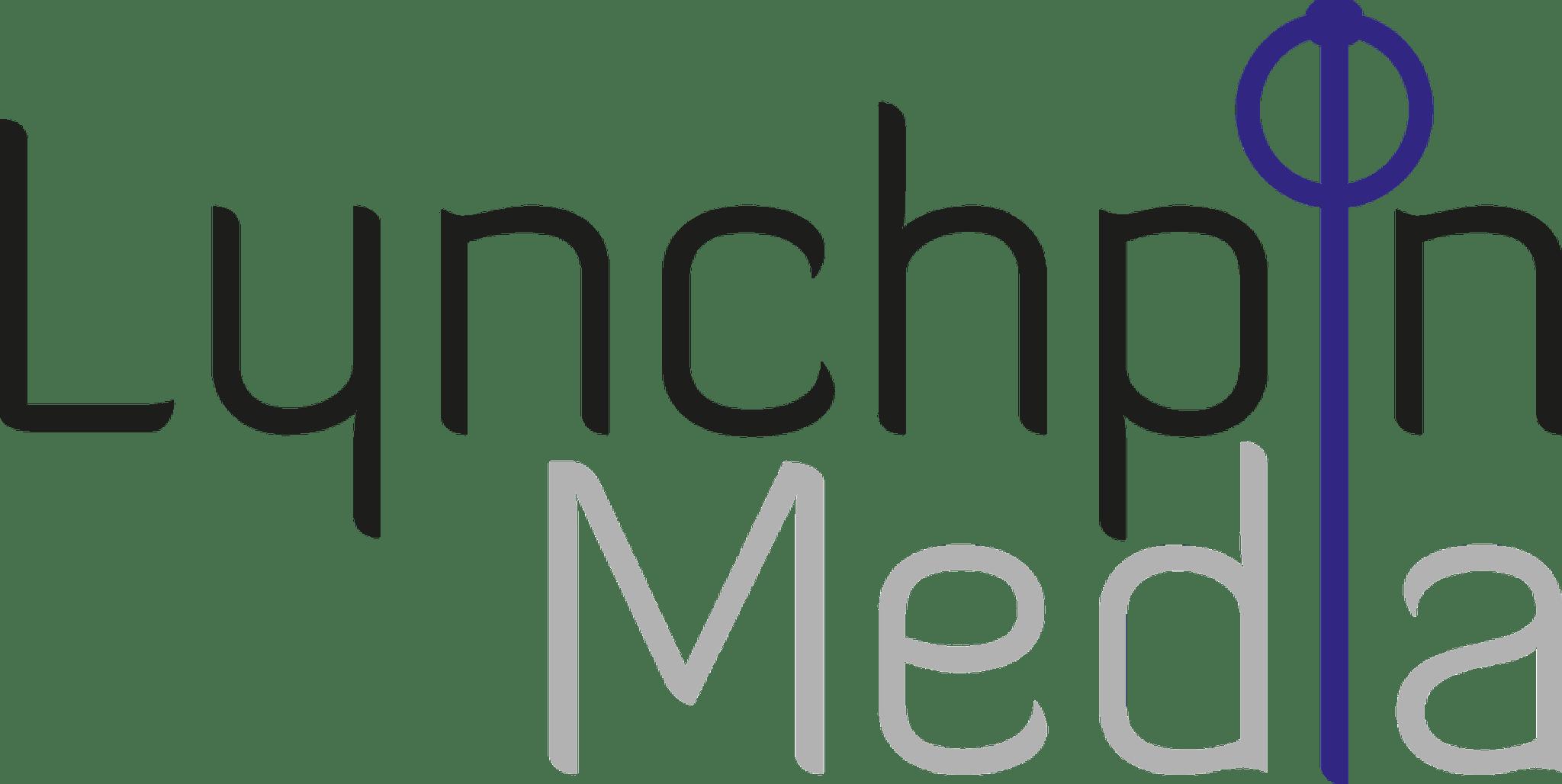 Lynchpin Media